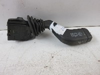 Opel Combo (Corsa B) Van 1.4 i (X14SZ) WINDSHIELD WIPER SWITCH 1999  90124931