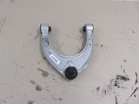 BMW 5 serie (F10) Sedan 520d 16V (N47-D20C) CONTROL ARM LEFT FRONT LOWER 2013  3112677596709
