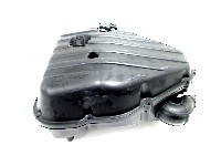 Triumph SPEED TRIPLE 1050 2005-2010 AIR FILTER HOUSING 2009 2200271