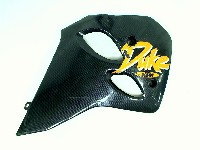 KTM 620 Duke 1994-1997 FAIRING RIGHT 1995 58335029000