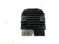 Yamaha FJR 1300 2003-2005 VOLTAGE REGULATOR 2003 FH001