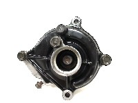 Kawasaki ZZR 1100 1993-1999 WATERPOMP 1993