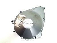 Suzuki GSX R 1100 1989-1990 ENGINE COVER 1990 2SZZ799