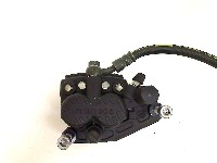 Aprilia ATLANTIC SPRINT 500 2002-2006 BRAKE CALIPER LEFT FRONT 2002