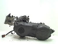 Aprilia ATLANTIC SPRINT 500 2002-2006 MOTOR 2002