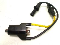 Suzuki GSF 400 1991-1997 IGNITION COIL 1994