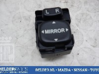 Toyota Corolla (E12) Hatchback 1.4 D-4D 16V (1NDTV) SWITCH POWER MIRRORS 2006  183574