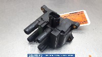 Mazda 6 Sport (GG14) Hatchback 1.8i 16V (L829) IGNITION COIL 2005  L81318100/42788H
