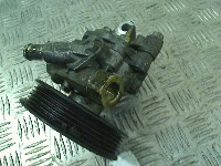 Cadillac STS (K63) Sedan 4.6 V8 32V (LH2) POWER STEERING PUMP 2005