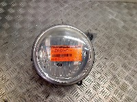 Jeep Cherokee/Liberty (KJ) Terreinwagen 2.8 CRD 16V (ENR) HEADLIGHT RIGHT 2003