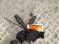 Cadillac STS (K63) Sedan 4.6 V8 32V (LH2) COMBI SWITCH 2005 1999309/1999392 1999309
