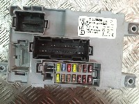 Ford Fuse Box | TotalParts Ka Fuse Box Location on 1998 f150 fuse location, red box location, fuse entertainment, air filter box location, fuse cross reference chart, fuse panel, fuse box layout, toyota fuse location, fuse types, fuse box home, 2003 impala heater box location, fuse tap, fuse comparison chart, fuse sizes chart, fuse selection chart,