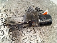 Volkswagen Polo (6R) Hatchback 1.2 TSI (CBZC(Euro 5)) OIL FILTER HOUSING 2013 F026407183 03F903143H/F026407183