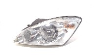 Kia Cee'd (EDB5) Hatchback 5-drs 1.6 CRDi 16V (D4FB) HEADLIGHT LEFT 2008 921011H000 921011H000