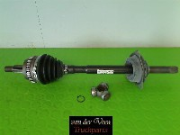 Renault Master 2.3 DCI EURO4 74KW DRIVE SHAFT 2008 7485003279.7711135287