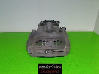 Scania R440 Euro 5 BRAKE CALIPER LEFT REAR 2013 1928817.K039473