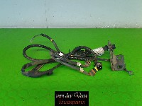 Volvo FM 11 410 Euro 5 WIRING HARNESS MISCELLANEOUS 2010 21007947 21007947