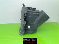 Scania 114 380 AIR FILTER HOUSING 2001 1335674 1335674