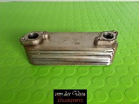 MAN TGX 18.480 BLS Euro 6 OIL COOLER 2016 1076836506.7949969 1076836506.7949969